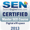 SEO Masters Collection