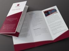 Feldstein Family Law Group Brochure