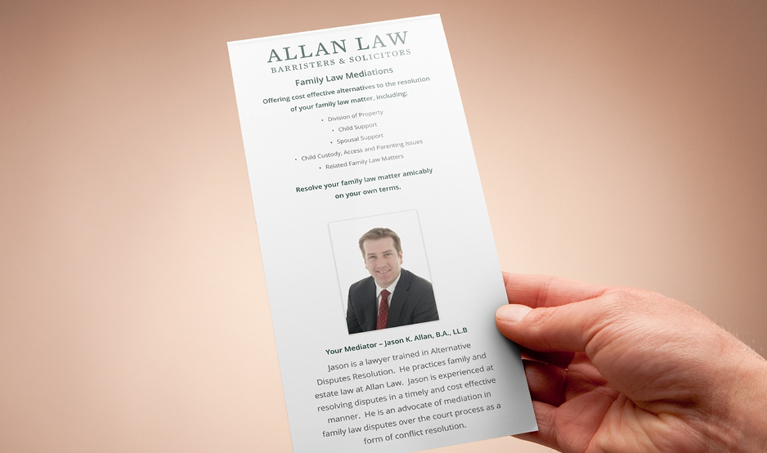 allen-law-01