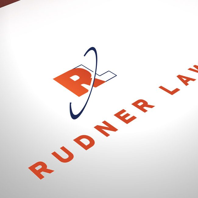 Rudner Law